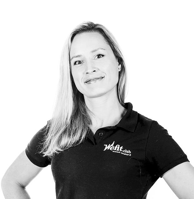 Hélène-wagner-assistante-direction-wefit.club