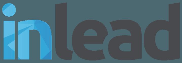 inlead-communication