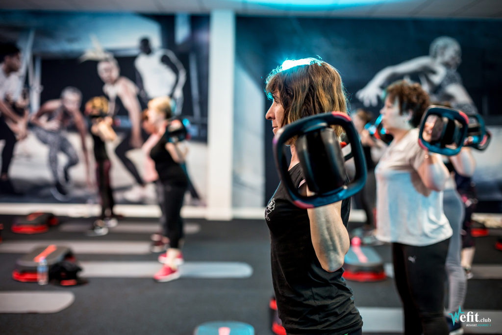 franchise-wefit-sport-fitness-cours-collectifs