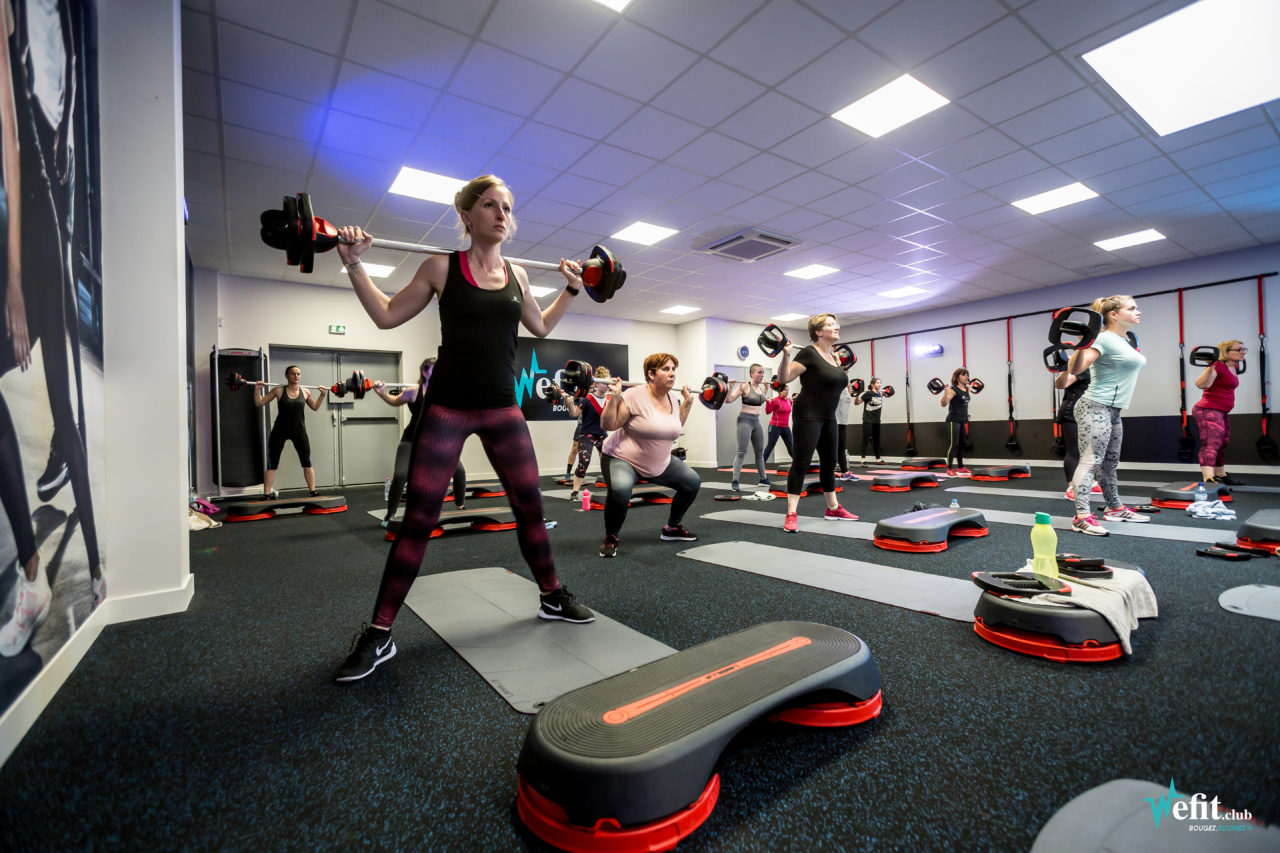 cours-collectifs-franchise-wefit