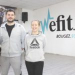 franchisés-wefit-lion-dangers