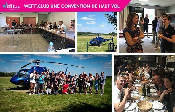 seminaire-wefit-club-franchise